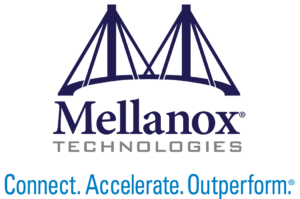 imgbin_infiniband-mellanox-technologies-network-switch-computer-network-network-cards-amp-adapters-png