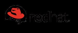imgbin_red-hat-enterprise-linux-linux-foundation-red-hat-certification-program-png