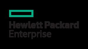 kisspng-hewlett-packard-hewlett-packard-enterprise-busines-hewlett-packard-5abecc089fb174.2016244115224535126541