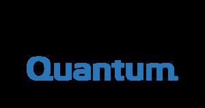 kisspng-quantum-corporation-logo-stornext-file-system-line-5b07a804ad4555.2222045515272284207097